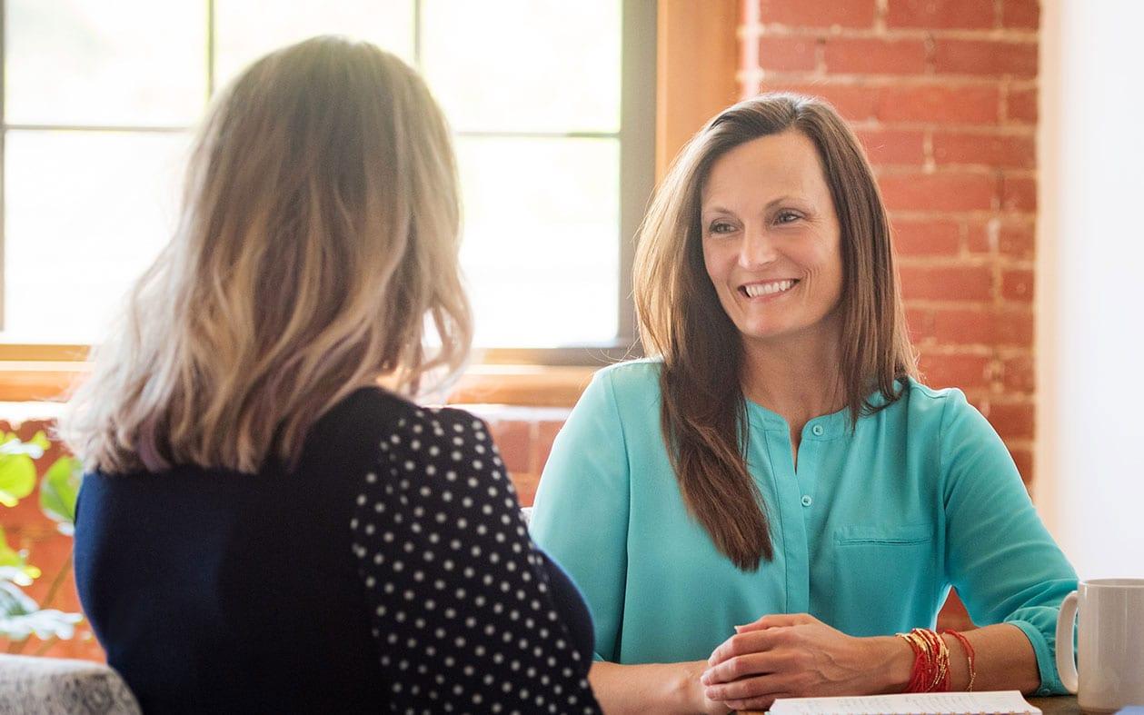 Kelly Lynn Coaching & Consulting